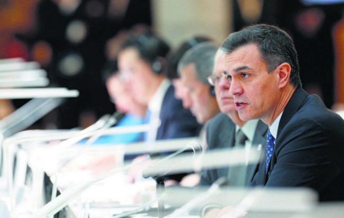 España: Pedro Sánchez no logró ser investido presidente