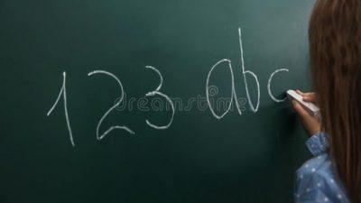 Entre séptimo grado y primer año abandonaron la escuela ocho mil chicos santafesinos