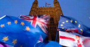 Brexit: Reino Unido saldrá de la Unión Europea el 31 de enero, tras la aprobación