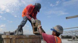 Trabajo: por la crisis, 25% de los mendocinos está sobreocupado