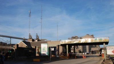 Vicentín: 800 trabajadores a la espera de resoluciones judiciales