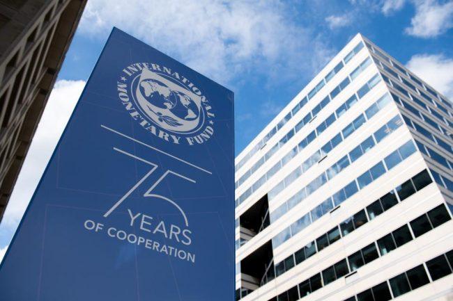 Guía para definir la estrategia de negociación con el FMI
