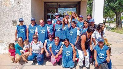 Ceres: conciliación obligatoria por los despidos en el municipio