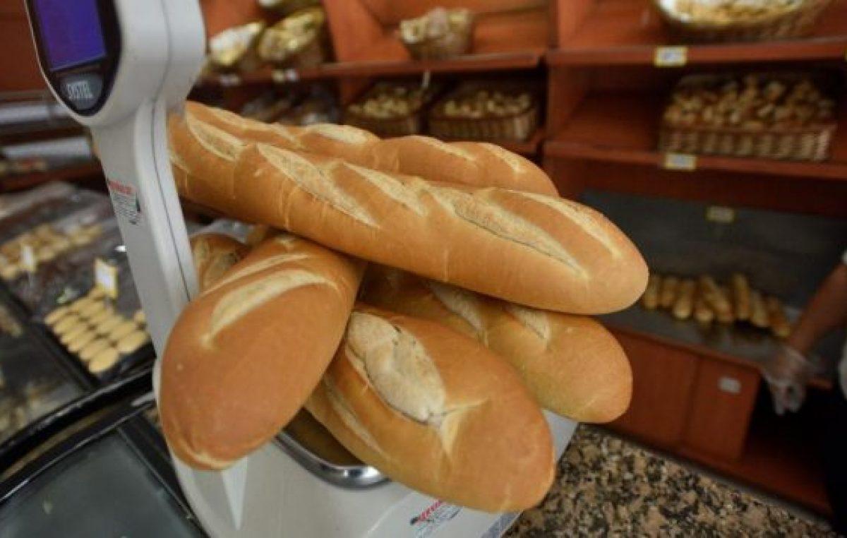 Por qué la inflación en Córdoba fue mucho más alta que en Buenos Aires