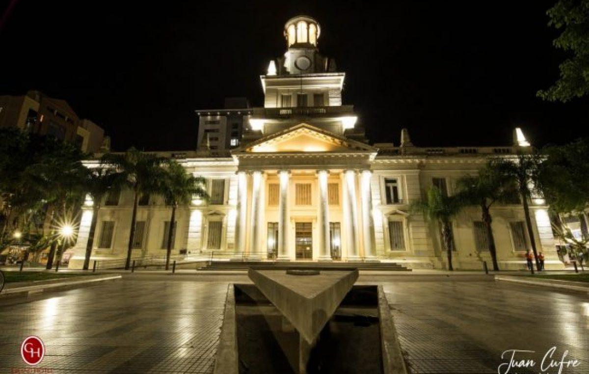 Hay 8 candidatos a intendente para las próximas elecciones en Río Cuarto