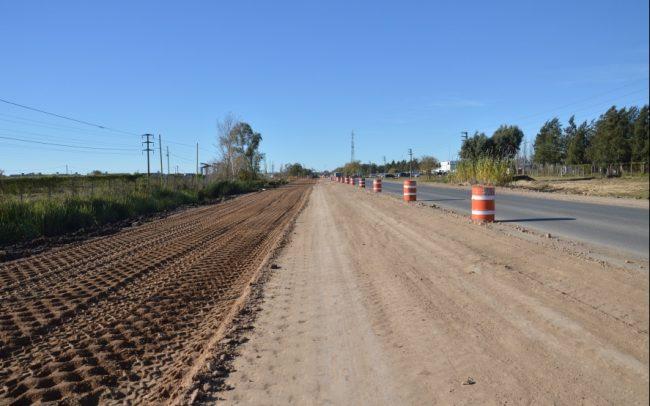 Rutas bonaerenses: el parate que dejaron Dietrich e Iguacel en la Provincia de Buenos Aires