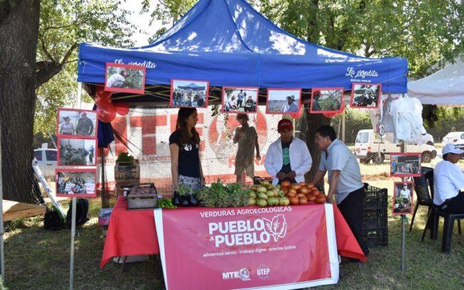En Tandil proponen la creación de un Mercado Popular Municipal para combatir la inflación