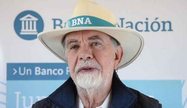Vicentin: Operaciones cada vez más opacas con fondos del Banco Nación