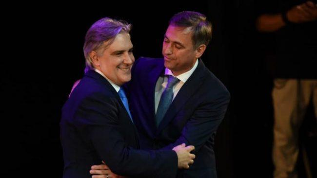 $ 7 mil millones, la deuda a corto plazo de la ciudad de Córdoba