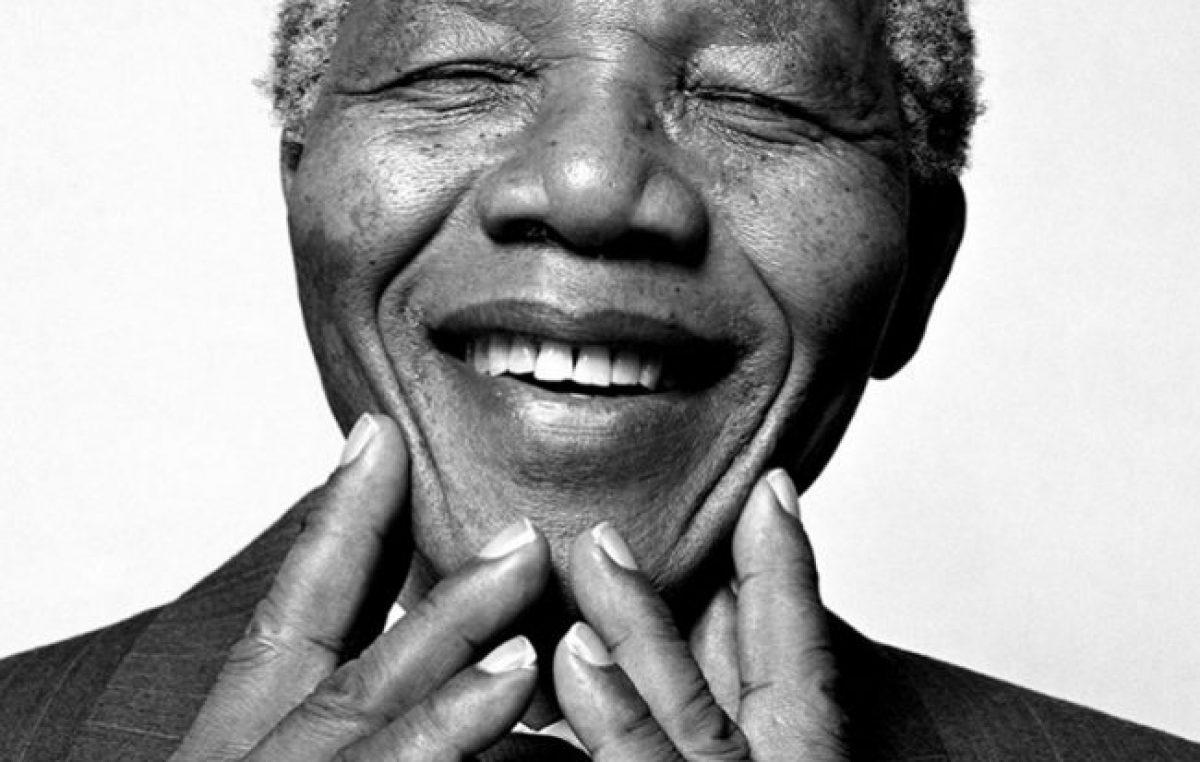 El día que Mandela comenzó a derrotar al apartheid