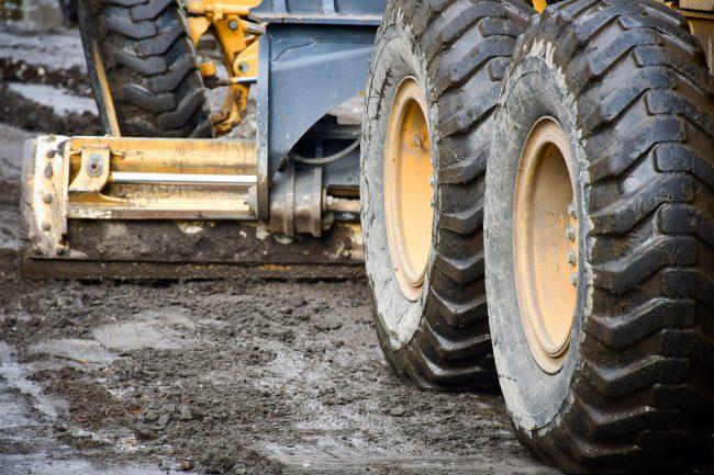 La Municipalidad de Neuquén adeuda en obra pública $400 millones