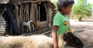 El Gobierno nacional hará obras para que más de 4500 habitantes de pueblos originarios salteños accedan a agua potable