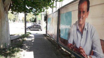 Río Cuarto: Qué modelo de ciudad proponen los candidatos a intendente