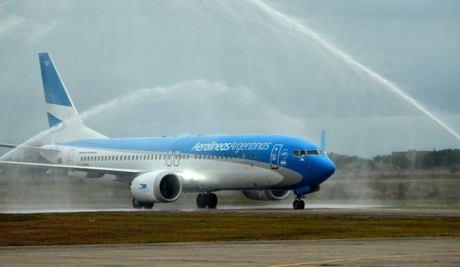 """""""Conflictos de intereses"""" reavivan el escándalo por la estafa del Banco Galicia a Aerolíneas Argentinas"""