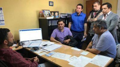 Río Gallegos: SOEM solicita una reunión al ejecutivo municipal por las 22 notificaciones de despido a trabajadores del SIPEM