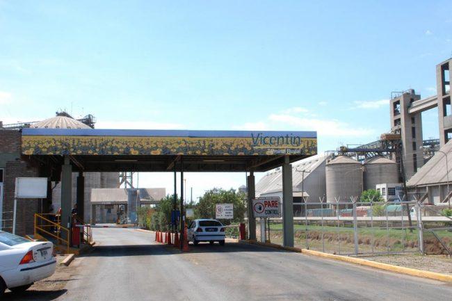 El entramado empresario de Vicentin en el país y en Uruguay
