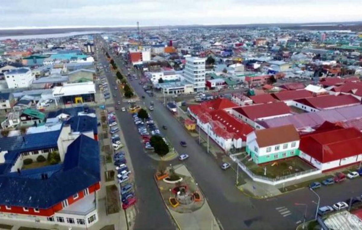 El Gobierno quiere declarar «capitales alternas» a 24 ciudades del país