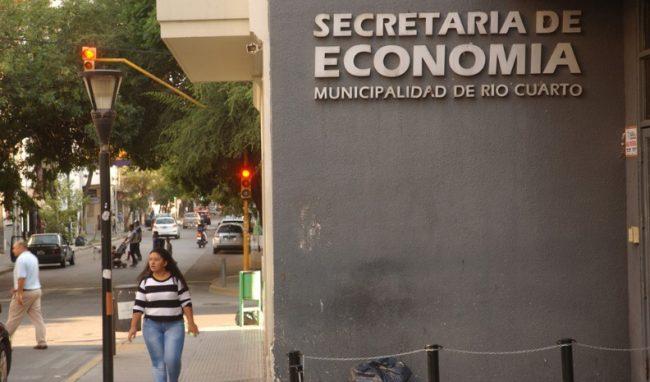 Río Cuarto: En un año, el pago de la deuda local se llevó 564,1 millones de pesos