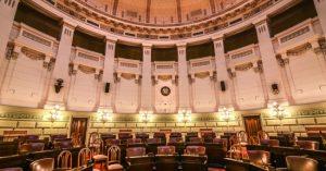 Santa Fe: «La Ley de Necesidad Pública es indispensable para atender los problemas de municipios y comunas»