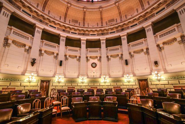 """Santa Fe: """"La Ley de Necesidad Pública es indispensable para atender los problemas de municipios y comunas"""""""