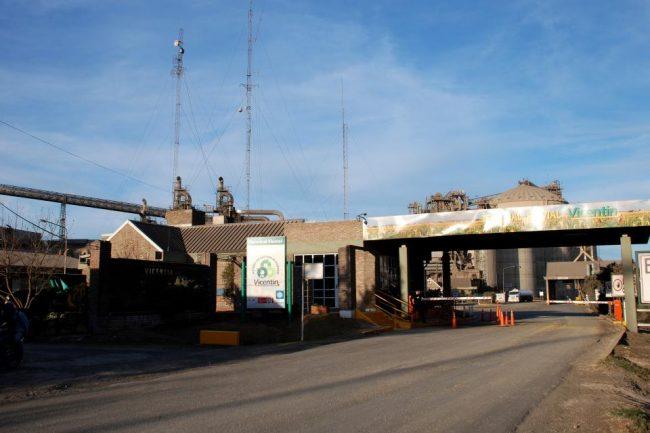 Avanza la investigación por los préstamos del Banco Nación a Vicentin