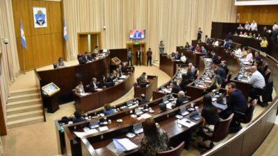 Provincia de Neuquén llama a los municipios por la coparticipación
