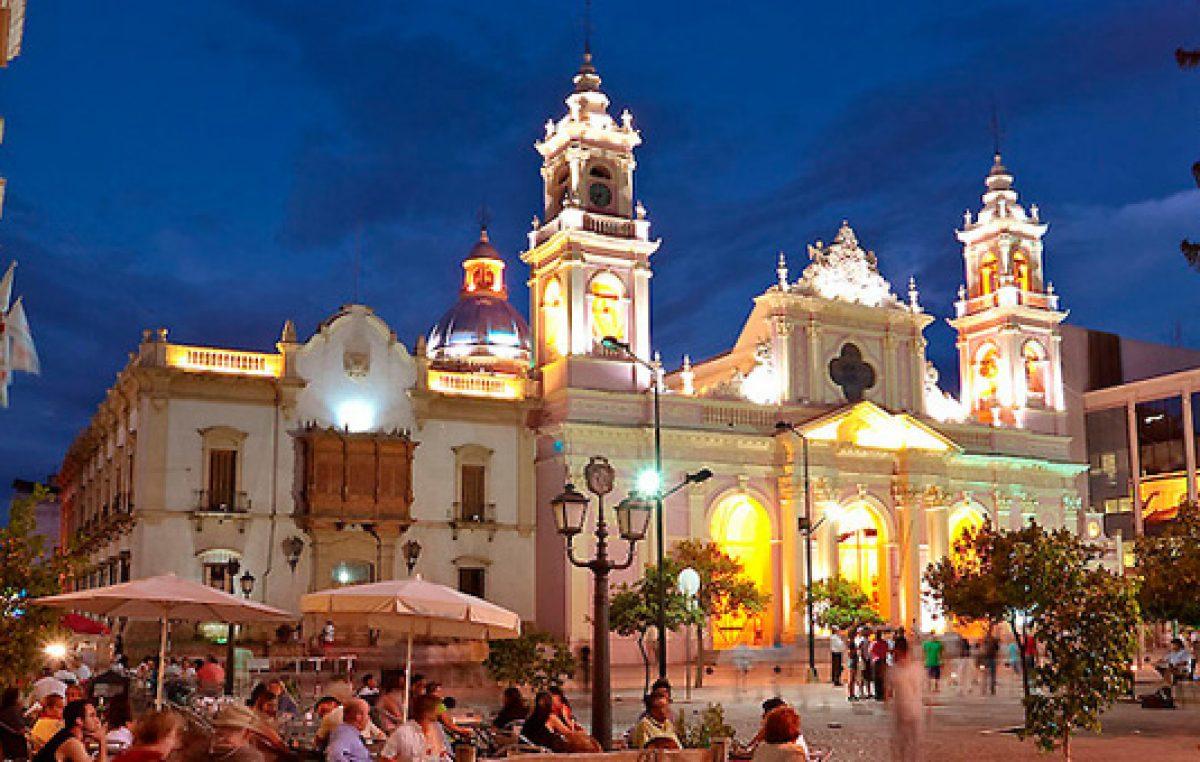Salta: Aseguran que el turismo movió $30 millones por día en verano