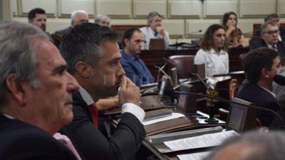 Santa Fe: Prometen cuatro días intensos