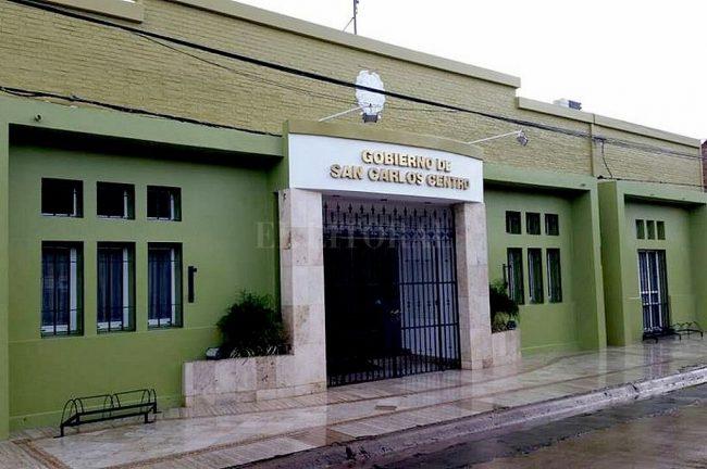 """Festram denuncia la """"irresponsabilidad"""" de la Municipalidad de San Carlos Centro"""