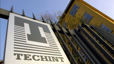 Techint debería ser de todos con los recursos que recibió del Estado