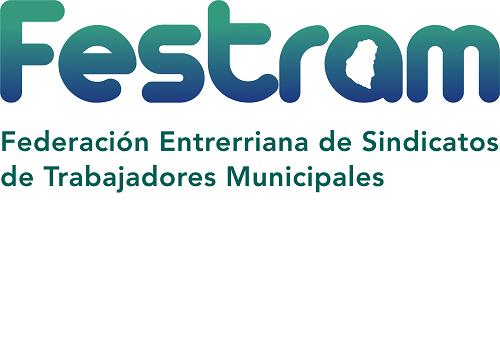Piden que se garanticen las condiciones de seguridad e higiene para municipales de Entre Ríos