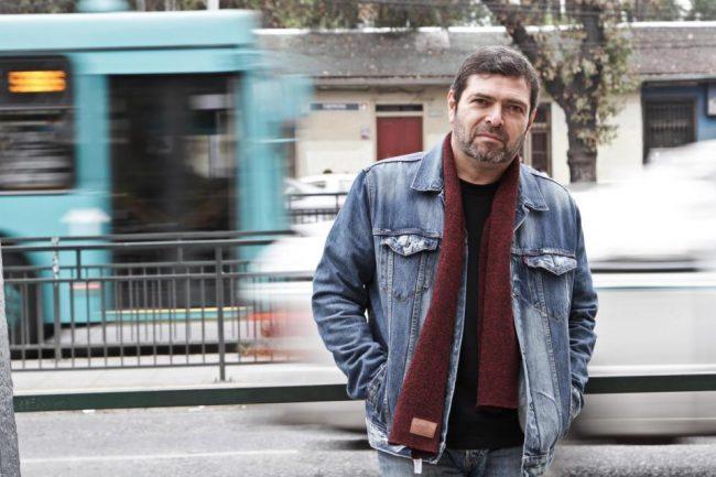 Chile: reclamo social en tiempos de coronavirus