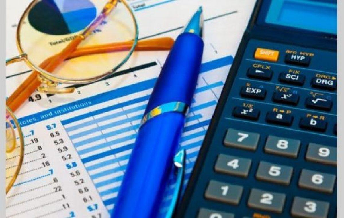 Las transferencias a municipios bonaerenses siguen perdiendo contra la inflación