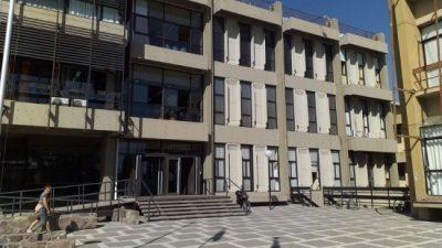 Rivadavia confirmó un aumento para los municipales