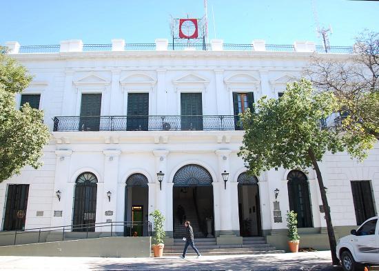El Gobierno de Catamarca presiona a los intendentes por el control del gasto público