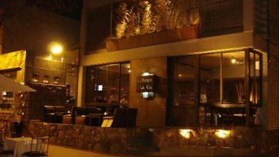 Mendoza: Hotelería y gastronomía en crisis por el coronavirus; evalúan cerrar sus negocios