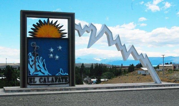 En El Calafate anuncian aumento para los trabajadores municipales y otras medidas económicas