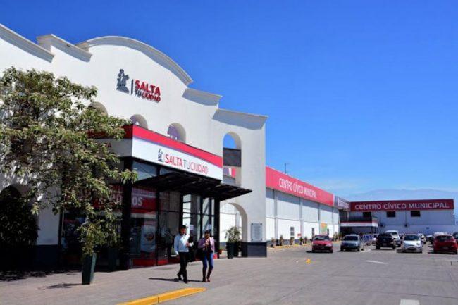 Los municipales de Salta siguen de asamblea y amenazan con parar