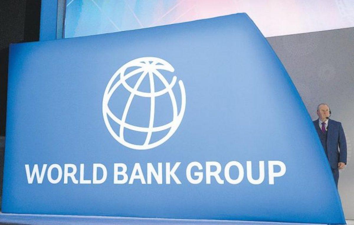 Coronavirus: El Banco Mundial aconseja que países pobres no paguen sus deudas