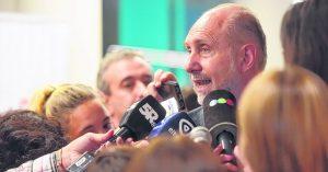 La provincia de Santa Fe destinará mil millones de pesos a municipios y comunas