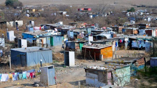 Chubut: Ya hay casi 40% de pobreza en la zona del Valle, según el Indec