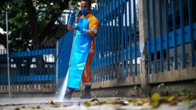 Siete municipios santafesinos y 15 comunas en alerta por la falta de pago de sueldos
