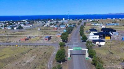 Chubut declara la «circulación libre» en 21 de sus comunas