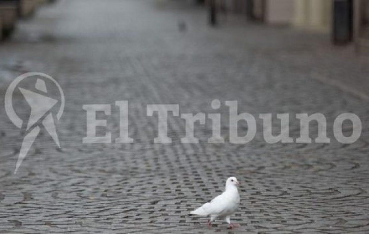Turismo en crisis: «Hay una situación de quebranto», advierten desde Salta