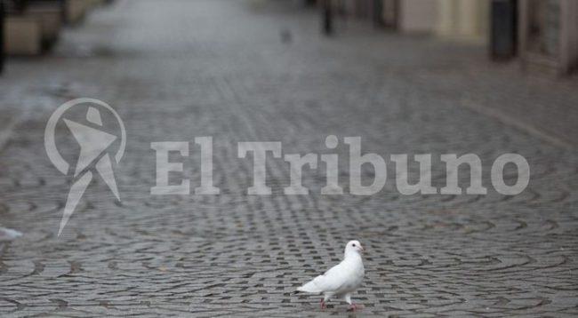"""Turismo en crisis: """"Hay una situación de quebranto"""", advierten desde Salta"""
