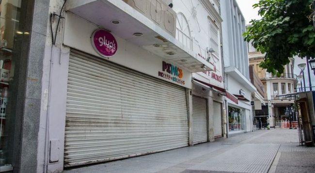 Salta: La lentitud de los bancos para dar créditos pone en jaque a las empresas