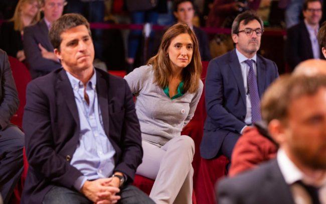 """Buenos Aires: Trabajo pone la mira en """"empresas con espalda"""" que """"aprovechan"""" a despedir o suspender"""