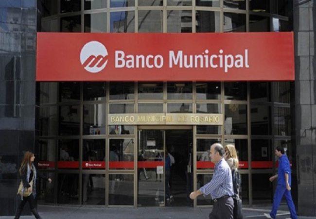 El municipio de Rosario recibió 1.200 pedidos de créditos en sólo once días