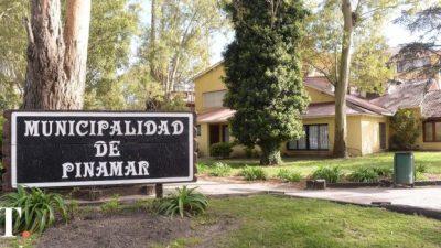 Municipales de Pinamar retienen tareas por pago incompleto de haberes