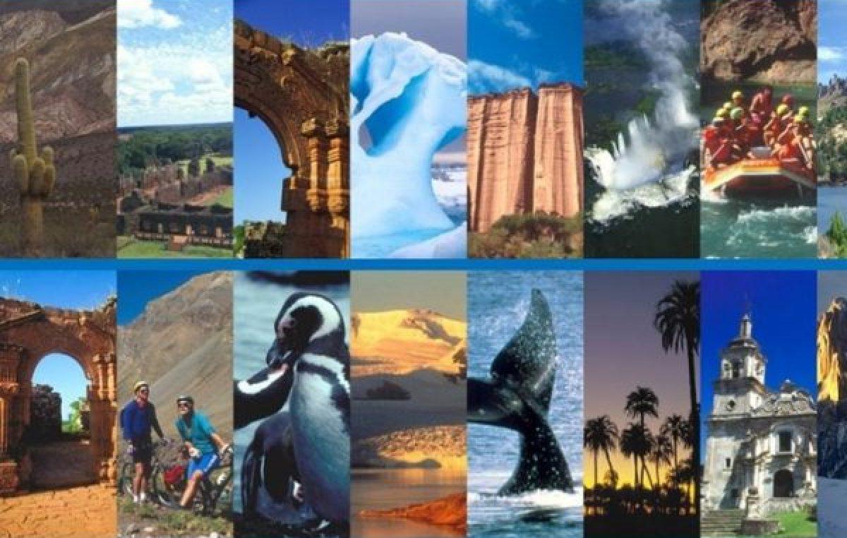 El Encuentro de Municipios Turísticos se realizará de forma virtual, 7 y 8 de mayo
